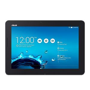 ASUS Transformer-Pad-TF303CL-32GB